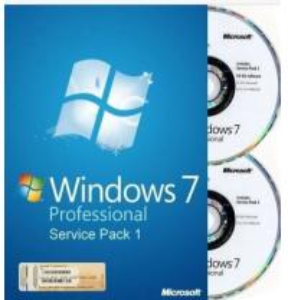 Online Activate Windows 7 Professional 64 Bit Free Download Full Version