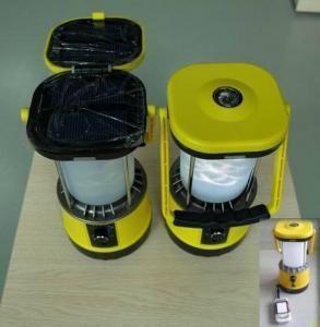 Buy cheap solar lantern product