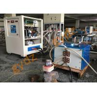 China China 60KW IGBT Induction Heater Heating Equipment For Steel Billet on sale