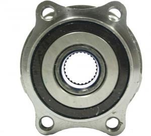 Subaru Bearing Encoder Ring
