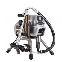China AIRLESS PAINT SPRAYER R470 on sale