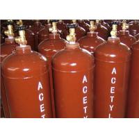 China Medical Grade Ultra High Purity Gases Kr Krypton Noble Gas 7439-90-9 For Photography on sale