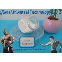 Buy cheap Male Hormone And Anabolic Dianabol Steroid Powder Anavar For Bodybuilding product