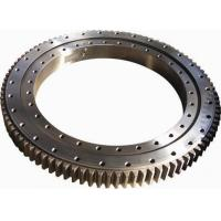 Buy cheap RKS.061.20.0414  SKF Slewing bearing with external gear ,342x504x56mm product