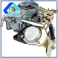 Buy cheap Mazda Na B1600 Carburetor 194213600 product