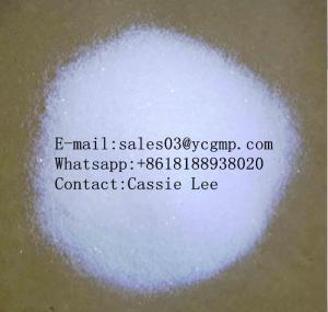 Nandrolone Decanoate 360-70-3 USP32 Deca-Durabolin (Sh-Ndl001)