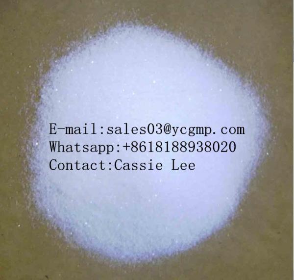 Quality Nandrolone Decanoate 360-70-3 USP32 Deca-Durabolin (Sh-Ndl001) for sale
