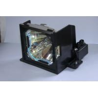 Buy cheap 400-0400-00 Digital christie projector lamp for DS+65, CINEO3+ with housing product