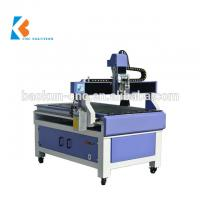 Buy cheap China manufactuere directly supply the cnc wood working machine with the best price product