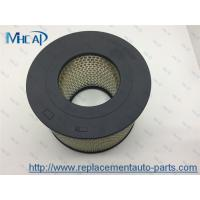 China High Performance Air Filters For Cars , 17801-61030 Car Interior Air Filter on sale