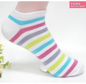 Buy cheap socks women supplier from Wholesalers