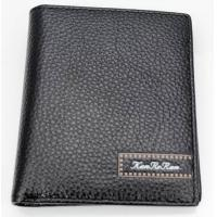 Buy cheap new fashion America & Europe Style leather Coin Purse & Wallet, Phone Bag product