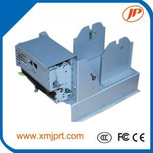Buy cheap 80mm KIOSK vending machine Printer product
