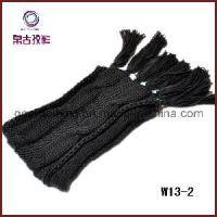 Buy cheap Double Knit Scarf Pattern (W13-2) product