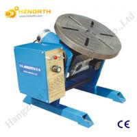 Buy cheap 50 kg  welding positioners product