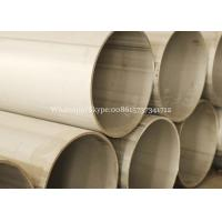 Quality oil steel pipe api 5ct grade j55 steel casing pipe steel water well casing pipe price for sale