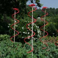 Buy cheap Tomato Spiral Stake,steel wire product