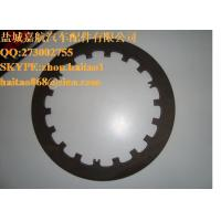 Buy cheap CLUTCH DIAPHRAGM SPRING product