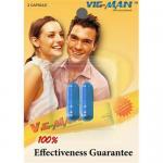 Buy cheap Maximum Strength ViG-MAN Herbal Nautral Penis Enlargement Drug product