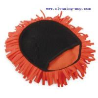 Buy cheap Auto Wash Mitts product