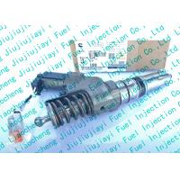 Buy cheap Cummins Performance Diesel Engine Fuel Injector 4031851 TS16949 Certified product