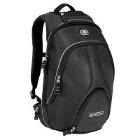 new fashion best selling school backpack