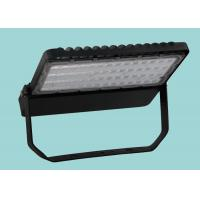 Buy cheap AC100 - 277V High Power Commercial LED Floodlights 200w Energy Saving product