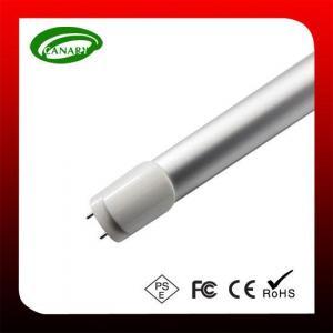 Buy cheap LED Light 14W product