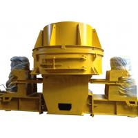 Buy cheap Sand Making Mining machine product