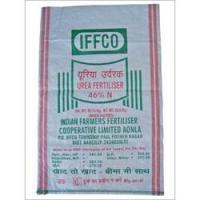 Buy cheap 2012 china new cheapest fertilizer pp woven bags 25kg 50kg with good quality product