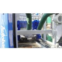 Buy cheap Automatic Tunnel car wash machine TP-1201 product