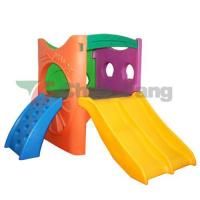 Buy cheap Rotomolded playground toy product