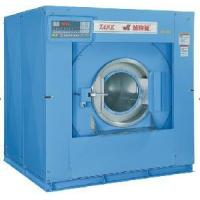 Buy cheap Industrial Washer Extractor (WEI-100E) product