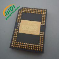 Buy cheap 1272-6338b dmd chips for projectors brand new product