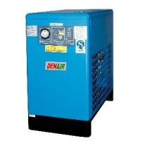 Buy cheap Air Dryer (DA -15NF~50NF) product