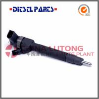 Buy cheap 24v cummins injector nozzles 0 445 120 387 nozzle repair kit Renault Dongfeng Cummins DCI11_EDC7 product