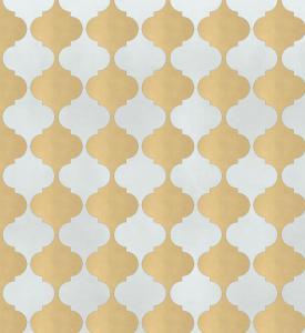 Buy cheap Durable Building Decorative Brick Cement Eco - friendly 30cm × 30cm ×1.5 cm product