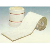 Buy cheap Flexible Floor Rockwool Sound Insulation Blanket Faced With Glass Cloth product