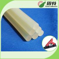 Buy cheap Hot Melt Gun Adhesive Sticks product