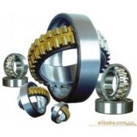 Buy cheap 22217 E spherical roller bearing with cylindrical bore,85x150x36mm,chrome steel product