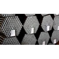 Quality Precision Anti-corrosion ASTM carbon seamless steel pipe for Heat Exchanger for sale