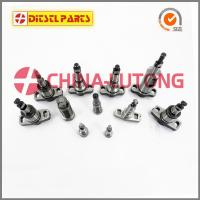 China bosch fuel injection pump catalogue 131152-4020 A168 apply for NISSAN DIESEL 6D95L engine on sale
