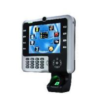 Buy cheap Arabic/Spanish Time Attendance Software Management System (HF-iclock2500) product