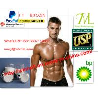 Quality Tamoxifen Citrat Raw Anabolic Steroid Compounds for sale
