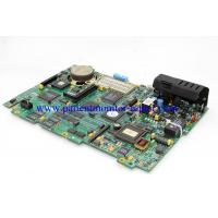 Buy cheap Spacelabs Medical Equipment Accessories 90369 Patient Monitor Mainboard PN 670-0851-06 from wholesalers
