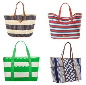 Buy cheap Pink zebra Beach bag with zebra print product