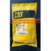 Buy cheap high quality CAT fuel pump 4W-0788 product