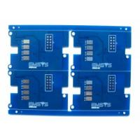 Buy cheap Multilayer fr4 94vo pcb product
