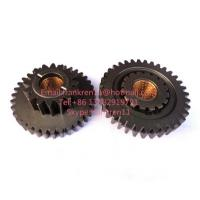 Buy cheap Kubota DC68/Dc68 combine harvester spare parts-----5T057-16250 gear,Combine harvester gear product