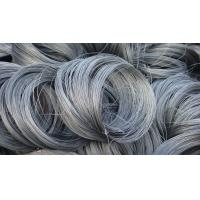 Buy cheap 0Cr27Al7Mo2 FeCrAl Alloy for Electrical Heating Elements and Industrial Furnaces from Wholesalers